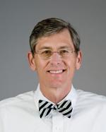 Robert J. Amdur, MD