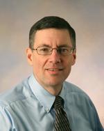Darren L. Kahler, PhD