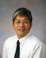 Chihray Liu, PhD
