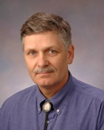 William M. Mendenhall, MD Physician Department of Radiation Oncology University of Florida