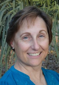 Lori Rice, PhD University of Florida Radiation Oncology Research Scientist