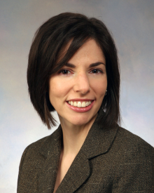 Anamaria Yeung, MD Physician Department of Radiation Oncology University of Florida