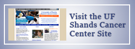 Shands Cancer Center