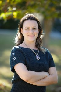 Veronica Hughes, PhD Candidate Department of Radiation Oncology University of Florida