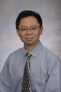 Jian Wu, PhD Medical Physics Department of Radiation Oncology University of Florida