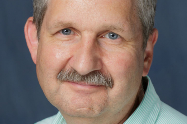 Steven Swarts, PhD