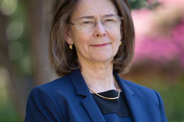 Nancy Mendenhall, MD
