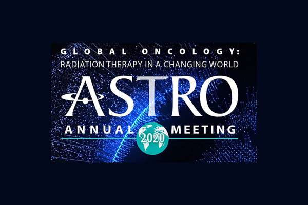 UF Presents Latest Research at ASTRO 2020