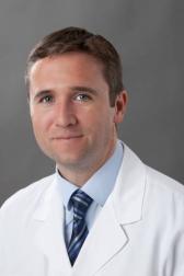Daniel Indelicato, MD