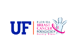 FBCF Awards Grant to UF Researchers