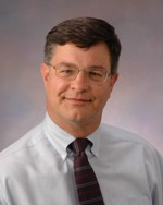 Robert A. Zlotecki, MD, PhD Physician Department of Radiation Oncology University of Florida