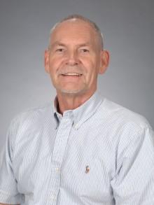 Dr. Dietmar Siemann