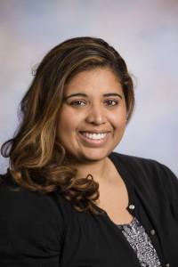 Catherine Mercado, MD
