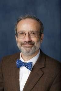 Dr. Paul Okunieff