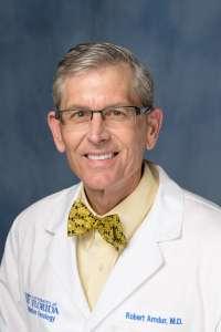 Dr. Robert Amdur