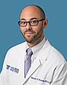 Dr. Michael Rutenberg
