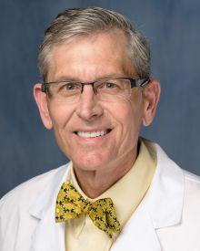 Dr. Robert Amdur, MD