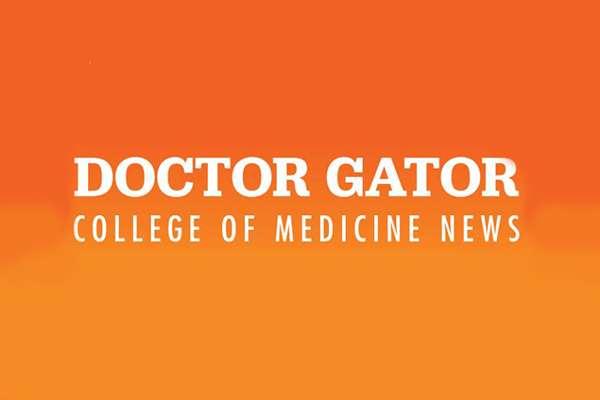UF College of Medicine News